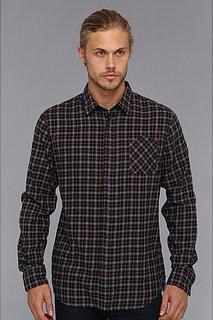 55DSL Sanderland Shirt