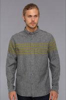 55DSL Stendard 55 Shirt