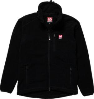 66 North Iceland Tindur Jacket