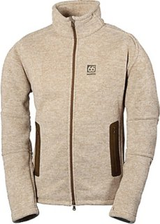 66North Esja Jacket