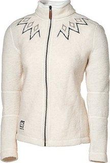66North Kaldi Sweater