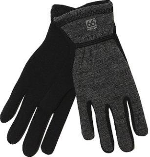 66North Kjolur Light Knit Gloves