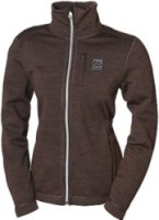 66North Kjolur Light Knit Jacket