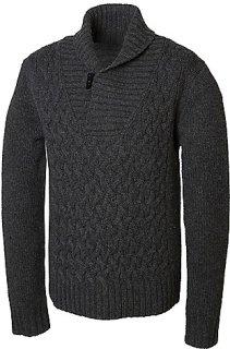 66North Kul Sweater