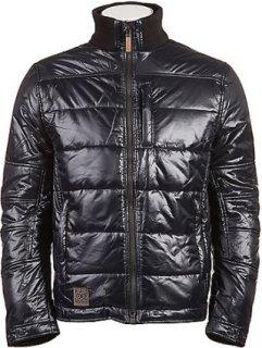 66North Langjokull Primaloft Jacket