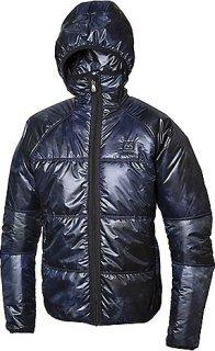 66North Vatnajokull Primaloft Jacket - Special Edition