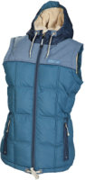 686 Airflight Lodge Vest