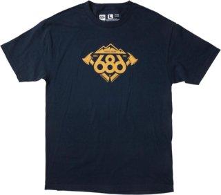 686 Axe T-Shirt