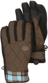 686 Axxe Man Hatchet Glove