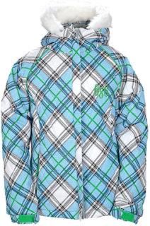 686 Bella Insulated Jacket - Junior