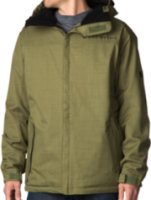686 Bequest Jacket
