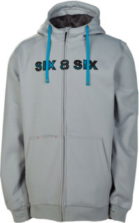 686 Champ Bonded Fleece