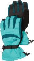 686 Cozy Insulated Glove