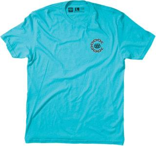 686 Crooks & Castles Chain T-Shirt
