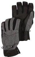 686 Destructed Glove