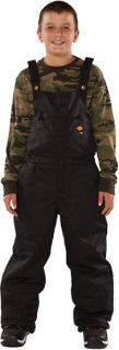 686 Dickies Bib Pant - Junior