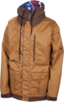 686 Dickies Tried Industrial Insulated Jacket
