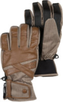 686 Displace Insulated Glove