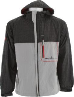 686 Encore Windbreaker Jacket Black