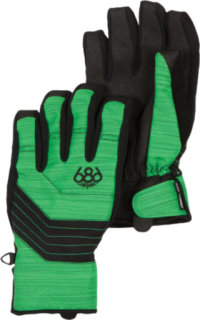 686 Flex Glove
