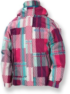 686 Smarty Ginger 3-in-1 Insulated Jacket