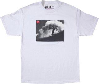 686 Good Vibes T-Shirt