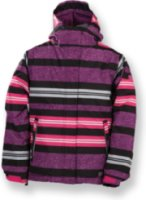 686 Mannual Heather Insulated Jacket