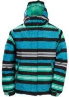 686 Heather Snowboard Jacket