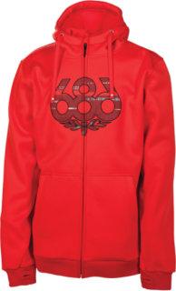 686 Icon Bonded Tech Fleece