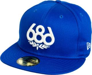 686 Icon New Era Hat