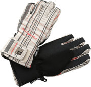 686 Ivy Insulated Glove