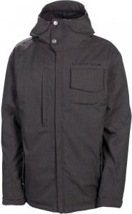 686 Legacy Insulated Snowboard Jacket