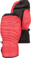686 Luster Insulated Mitten