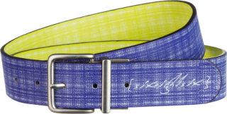 686 Luster Reversible Belt