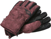 686 M-68 Insulated Glove
