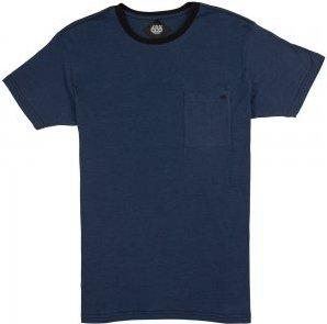 686 Vector T-Shirt