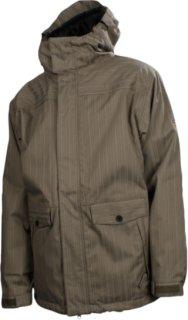 686 Mandate Jacket