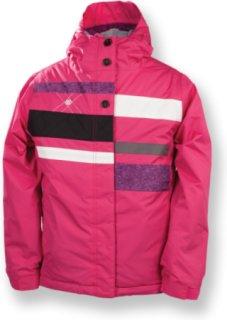 686 Mannual Anna Insulated Jacket