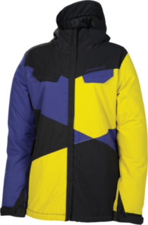686 Mannual Harlow Insulated Jacket
