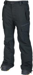 686 Mannual Infinity Slim Pant