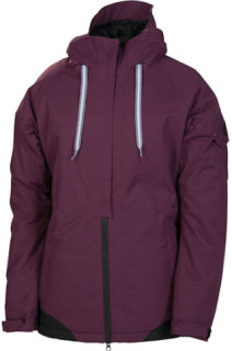 686 Mannual Knock Insulated Jacket