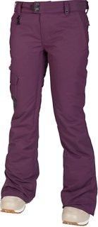 686 Mannual Prism EE Snowboard Pants