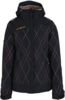 686 Mannual Tala Poly Quilt Jacket