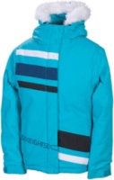 686 Zoe Insulated Jacket