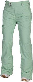 686 Mannual Mesa Snowboard Pants