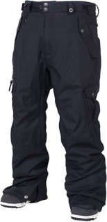 686 Smarty Original Cargo Pant Tall