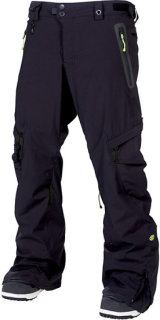 686 Smarty Original Pants Short/Long
