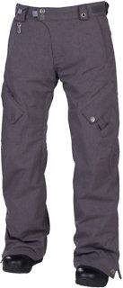 686 Smarty Original Pant