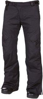 686 Smarty Original Pant- Short/Tall