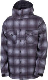 686 Plexus Forecast Jacket